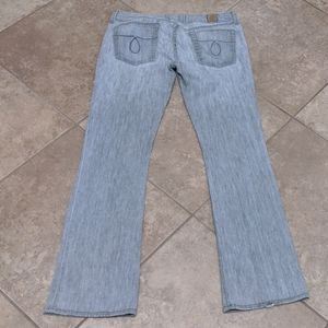 Lucky Brand Jeans - Lucky Brand Jeans Size 6/28